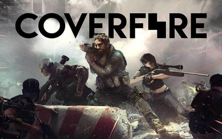 Game FPS Terbaik