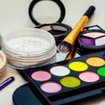 Tips Penting Memilih Produk Kecantikan