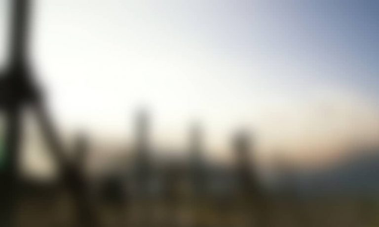 Aplikasi Edit Foto Blur